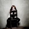 Miley Cyrus - Stay