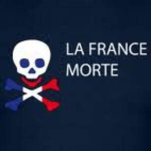 La France morte !!