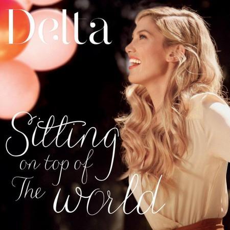 Bienvenue sur Delta Music