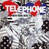 Téléphone- New York Avec Toi