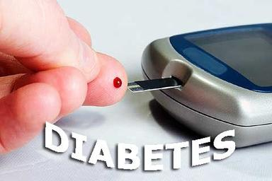 dampak buruk diabetes