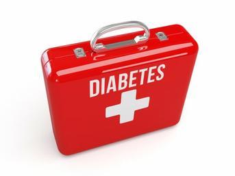 oabt diabetes paling manjur