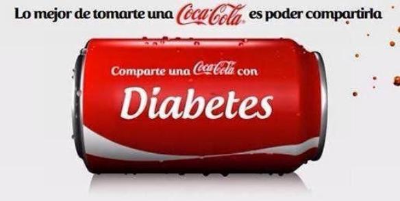 penaganan diabetes ampuh