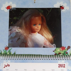 JUIN 2012