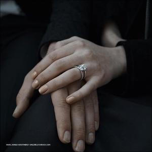 _ 15.10.2017 | Joe est fiancé à Sophie Turner! :