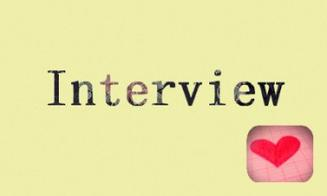 Interview de Work-LuckOrEnvy à MarcelleNicole-PE ♥