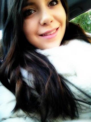 Enfaite, je crois que plus les jours passent, plus je m'attache a toi. ♥