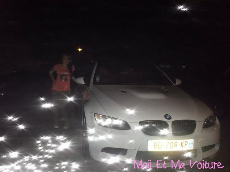 Moii Et Mon Auto