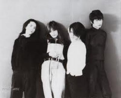 Hyde-sama