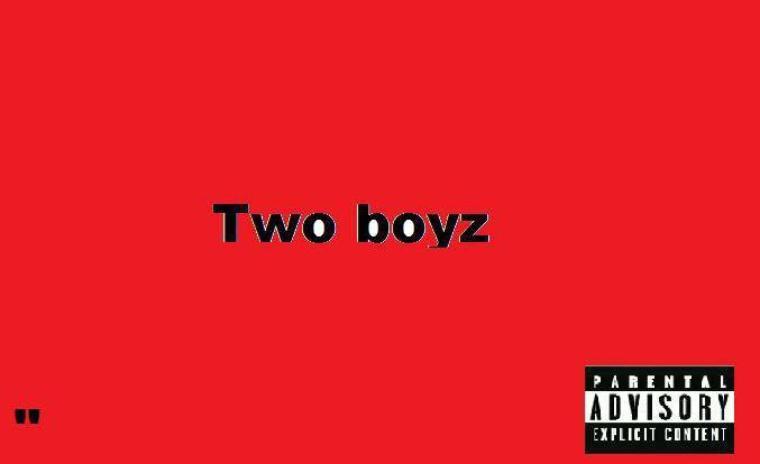 two boyz est toujour au top