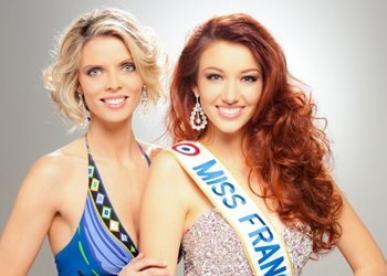 Actualité Miss Monde 2012.