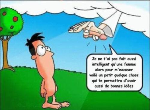 Hahahaha j'adore, trop marrant!!!!!!