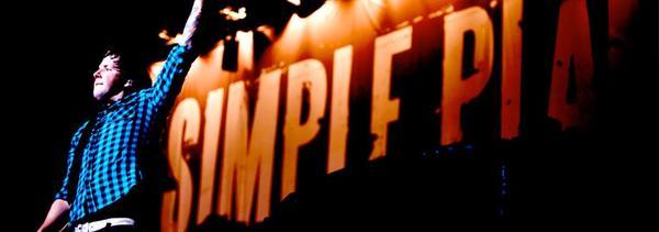 Bienvenue sur Siimplee--Plan