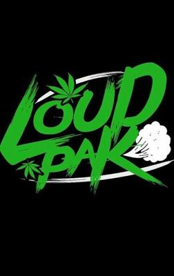 MP3/VIDEO: Loud Pak ft T-Fayo - OG (Prod Yung C)