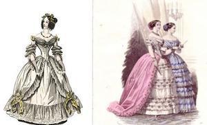 Le Centaure : L'histoire d'une comtesse et d'un comte