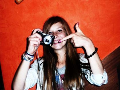 Jumelle ♥