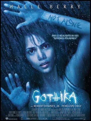 ▓ Gothika ▓