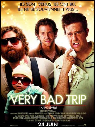 ▓ Very bad trip ▓