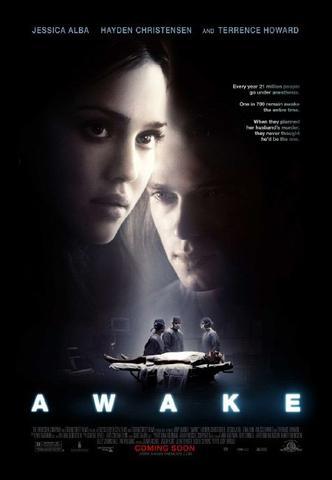 ▓ Awake ▓