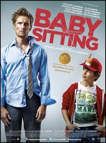 ▓ Babysitting ▓
