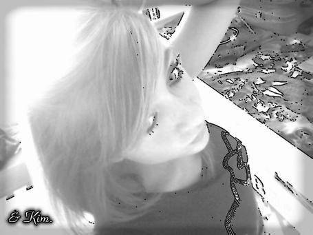 ₪ Mαdemoiseℓℓx Kimbeяℓeiн`♥ se pяésente sur Skyяock. (;♥.