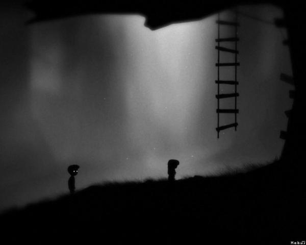 L'angoisse est le vertige de la liberté  (Søren Aabye Kierkegaard)