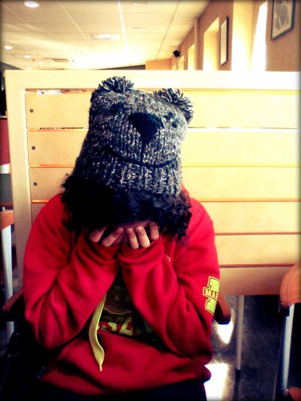 -Life is a joke (9).#R.