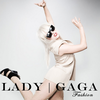 Lady Gaga - Fashion ( 2oo9 ) [