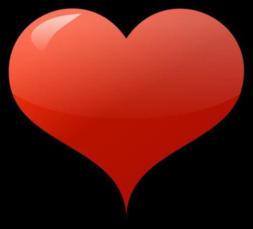 Pour ma chérie !!!!! ♥