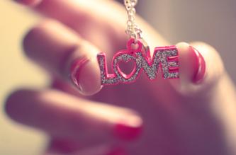 ♥~~♥==>♥EuxXx - Des amies sur qui l'on peut compter =D ♥<===♥~~♥