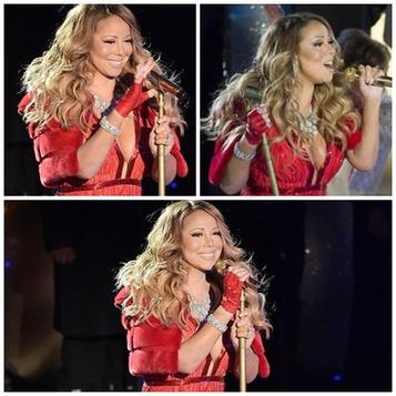 News Mariah Carey
