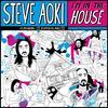 Steve Aoki - Kid Cudi