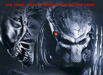 Alien Vs Predator REQUIEM