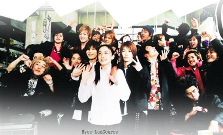 Drama : Gokusen 2