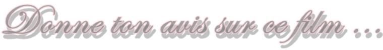 Fairy Tail - Le film - La prêtresse du Phénix.