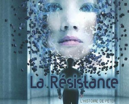 La déclaration Tome 2 : La Résistance - Gemma Malley