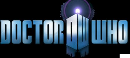 Remix du thème Doctor Who