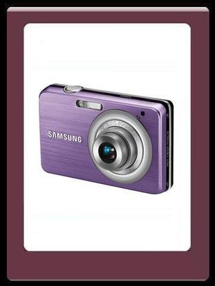 Samsung ST30 Numériques CLIQUE sur l'image <-----