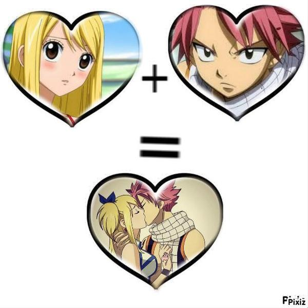 special fairy tail ...