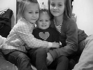 Mes amours...♥