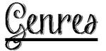 Dictionnaire.