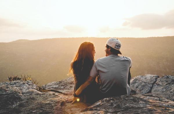Sur le couple >>>
