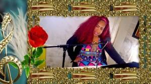 """""""Alicia Keys - Fallin"""" - Piano Bar - The House of Artists -"""