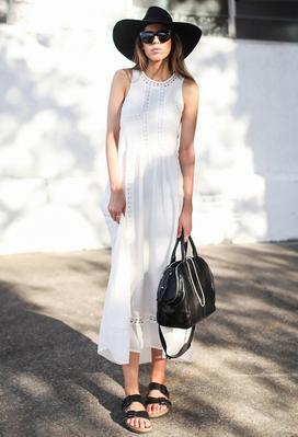 ✿ Les indispensables de l'Été / Vêtement ✿