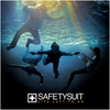 Safetysuit - Anywhere But Here