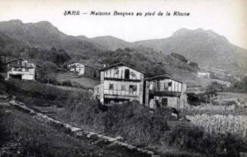 Le dicton du 18 Juin Pays Basque!
