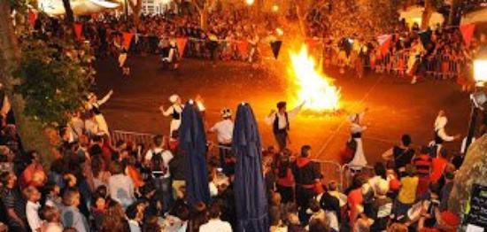 Les dictons du 24 Juin Pays Basque!