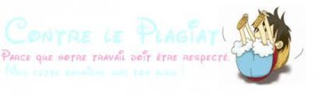 Répertoire des fictions and sommaires !