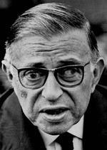 Les mains sales (Jean-Paul Sartre)