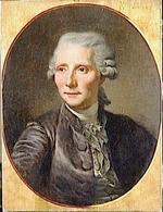 Le mariage de Figaro (Beaumarchais)